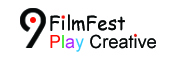 9FilmFest