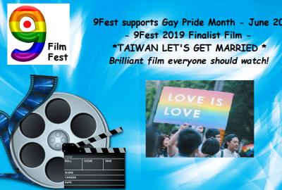 Bangkok 9FilmFest film festival