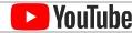 Youtube 9Fest