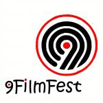 Bangkok Film Festival 9FilmFest